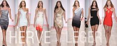 Hldressbandage offer stylish ‪#‎HerveLeger‬ online by that you can save the time and money both.