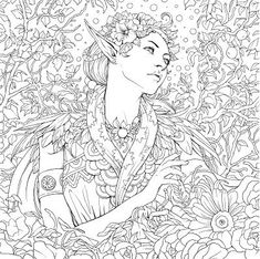 Aliexpress Buy Beauty And The Beast Coloring Book For Adult