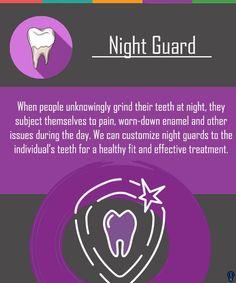 Confused Dental Crown Cosmetic Dentistry #oralhealthcaretips #DentalCrownPorcelain Dental Quotes, Dental Humor, Dental Hygienist, Dental Life, Dental Health, Oral Health, Dental Fun Facts, Dental Posters, Dental Surgery