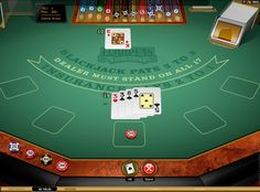 Card casino master microgaming online red rock casino rv parking