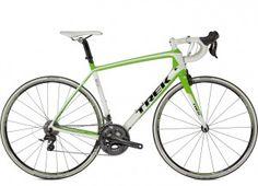 439cd64281a 36 Best Trek Road Bikes images in 2013 | Trek road bikes, Cycling ...