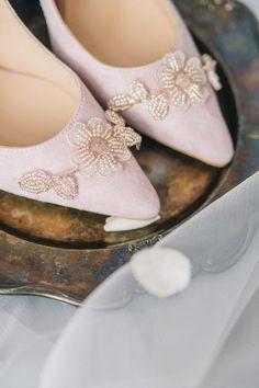 d6174d930ee 18 Best Mint Wedding Shoes images