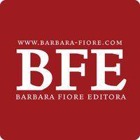 BARBARA FIORE EDITORA
