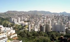Belo Horizonte http://go2worldcup.com/city-belo-horizonte/