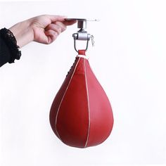 Punching Ball Swivel Special For Mount Sandbags Hook Boxing Trainning Equipment Hanging Hook Speedball Accessory Muay Thai Training, Boxing Training, Training Equipment, Punching Ball, Competitive Analysis, Artificial Leather, Taekwondo, Workout Gear, Marketing