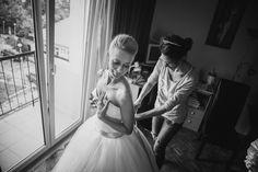 Pali_Szilveszter_szekesfehervari_eskuvoi_fotos_varpalota_tesi_malmok_20150905-6337.jpg