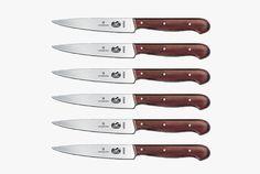 5 Best Steak Knives - Gear Patrol