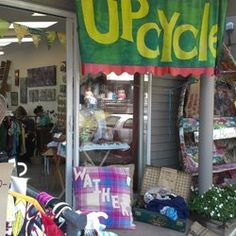 Upcycle Waiheke Upcycle, Fun, Upcycling, Upcycled Crafts, Recycling, Funny, Hilarious