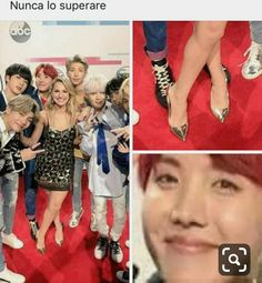 Hello there I hope you enjoy the funny pics of bts and please vote an… Bts Funny Videos, Bts Memes Hilarious, Funny Video Memes, Memes Br, Bts Meme Faces, Foto Bts, Bts Photo, Funny Photo Memes, Funny Pics