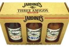 jardines faitas marinade | share facebook twitter pinterest currently unavailable want us to ...