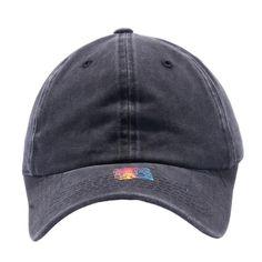 769aea43e995bf Wholesale Hats, Dad Hats, Snapback Hats, Baseball Cap, Pit Bull, Dads