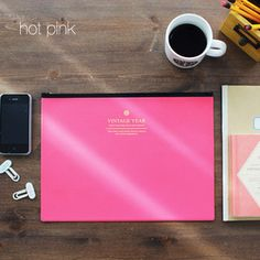 a4 document pouch | seeso