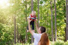 extended family portraits, family photography in forest #kingstonfamilyphotographer #photographerinkingston #napanee #kingstonontario #amherstview #odessa #belleville #gananoque #brockville