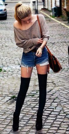 #Look #Perfeito