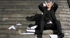 «Πρωτιά» της Ελλάδα στην ανεργία σ΄ ολόκληρη την Ευρώπη - Hit&Run
