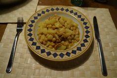 Kichererbsen-Cashew-Curry #vegan #vetartus1 #daserstemal #blog www.vetaretus-1.de