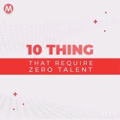 Talent is not working hard. Marketing Automation, Marketing Plan, Social Media Marketing, Search Engine Marketing, Digital Marketing Services, Working Hard, Web Development, Online Business