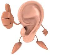 The article discusses some initial facts about hear loss. The Deafness causes are discussed in detail.... http://www.natural-health-news.com/deafness-what-causes-it
