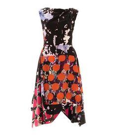 Funky - Vivienne Westwood Anglomania