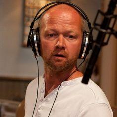 Rune Arnesen 350x350 Oslo, Runes, Over Ear Headphones, In Ear Headphones