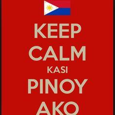 33 Best Pinoy Ako Images Pinoy Filipino Philippines