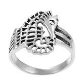 Found+it+at+Wayfair+-+Sterling+Silver+Sea+Horse+Ring