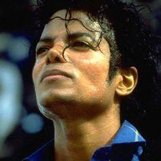world famous celebrity tragedies | Celebrity Deaths Caused by Drug Overdose | Best Buy Brands
