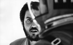 3 Hours of New Video Essays on the Films and Career of Stanley Kubrick