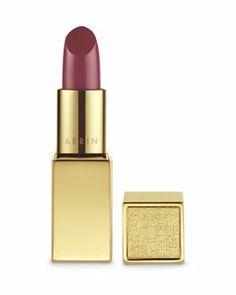C1KQF AERIN Beauty Rose Balm Lipstick, Geranium