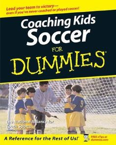 """Gotta find this book! No more being a """"hippy"""" coach as Michael likes to say, lol"""