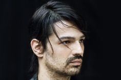 30 Seconds To Mars Support — Happy Birthday to the amazing Tomo Milicevic!...