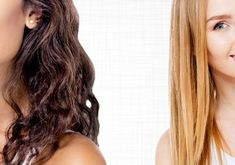Hair oils for different hair type Black Spots On Skin, Mask For Dry Skin, Best Hair Oil, Different Hair Types, Hair Care Routine, Natural Oils, Skin Care Tips, Hair Inspiration, Cool Hairstyles