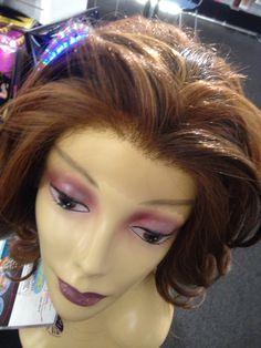 1531 N Farwell Tess Wig Hair Boutique 53202 Milwaukee 414-271-9447 wigs4utessbeautysupply.com