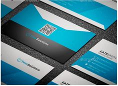 BEST BUSINESS CARD TEMPLATES PSD