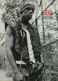 90s Hip Hop, Hip Hop And R&b, Hip Hop Rap, Hip Hop Playlist, Hip Hop Classics, Mobb Deep, Rapper Quotes, Dark Men, Neo Soul