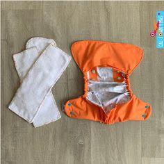Cal Joan y más: CÓMO COSER UN PAÑAL DE TELA TODO EN 2 Baby Sewing, Clothing Patterns, Gym Shorts Womens, Baby Shower, Couture, Clothes, Nairobi, Design, Fashion