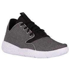 47d5b6c2cf6e Jordan Eclipse - Girls  Grade School Jordan Eclipse Shoes