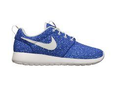 e4a6479a6e60 Nike Roshe Run Women s Shoe Nike Free Runs