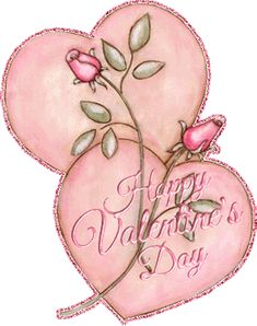 happy saint valentine's day comments