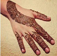 Eid Mehndi-Henna Designs for Girls.Beautiful Mehndi designs for Eid & festivals. Collection of creative & unique mehndi-henna designs for girls this Eid Mehandi Designs, Pakistani Mehndi Designs, Latest Arabic Mehndi Designs, Mehndi Design Images, Beautiful Mehndi Design, Henna Tattoo Designs, Latest Mehndi, Indian Mehendi, Mehndi Tattoo