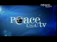 Watch Peace TV Urdu Live Peace TV is one of the well known Islamic channel around the world, Peace TV live Urdu channels has wide range of top rated Islamic religious programs watch by million of vi Free Online Tv Channels, Peace Tv, Watch Live Tv Online, Movies Online, Islamic, India Beauty, Top Rated, Language, Range