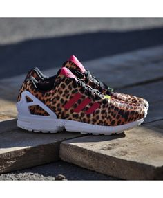 b87ad640e Fashion Adidas Zx Flux Womens Sale Online T-1624 Adidas Zx Flux