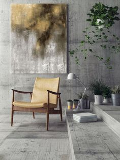 Weathered Concrete Wall Wallpaper for the wall design and ideas Wallpaper for the wall design and ideas Beton Design, Concrete Design, Concrete Wall Texture, Interior Walls, Interior Design Living Room, Interior Ideas, Textures Murales, Interior Design Minimalist, Concrete Interiors