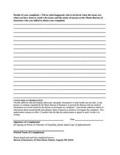 InsuranceCommissionerComplaintsByStateAlaskaPartOf