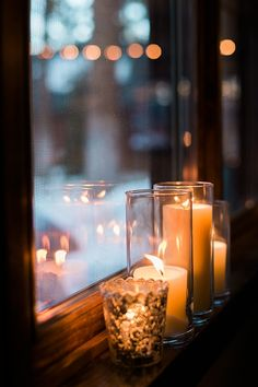 Candles are warm and cosy, like open fire but smaller. Beautiful Nature Wallpaper, Colorful Wallpaper, Dark Wallpaper, Wallpaper Backgrounds, Nature Photography, Amazing Photography, Sky Aesthetic, Pretty Wallpapers, Pretty Lights
