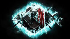 skrillex wallpaper - Cerca con Google