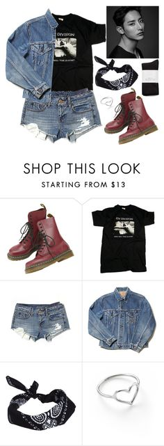 """""""Watch the photo shoot (Lee Soo Hyuk)"""" by evil-maknae ❤ liked on Polyvore featuring American Eagle Outfitters, ASOS, Jordan Askill, Zara, you, koreanstyle and leesoohyuk"""