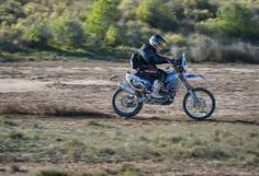 Yamaha quad bikes run in the safest manner on the roads, Yamaha offers a number of safety gear and accessories. . For more details visit us @ http://www.baycitymoto.com.au/