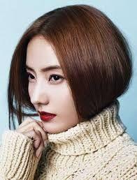 Risultati immagini per PERFECT HAIR KOREAN