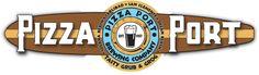 Pizza Port - Spring Break San Diego Brewery Tour ?
